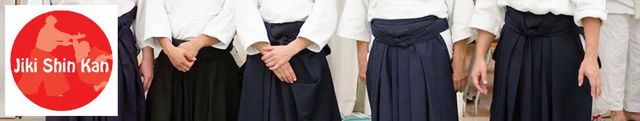 Jiki Shin Kan